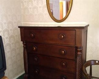 Ralph Lauren Dresser