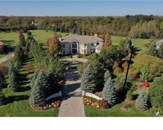 Exceptional Mansion is sold , need to liquidate the many of the fabulous items used to decorate this home.