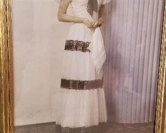 Mom 1922 - 2019