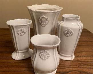 Southern Home Small Vases