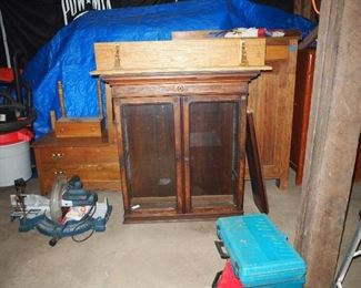 Tools Furniture