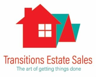 Estate Sales in Olympia, WA
