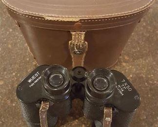 binoculars 1 sharpe