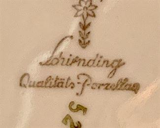 Schirnding manufacturer