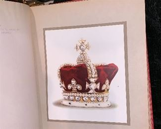 Crown Jewels pictures