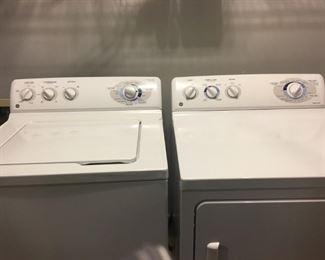 WasherDryerAlex