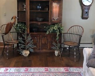 Just a small representation of the lovely items in this Fabulous and Unique home, in Bingham Farms!  A must see!