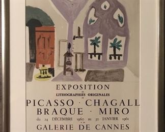 Exposition 25-4-56