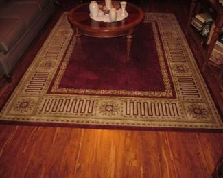Rugs to Choose From For Any Room