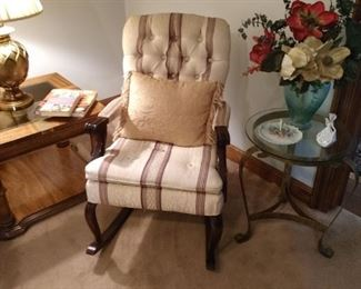 Chair in great condition