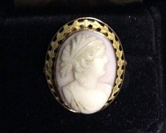 14k gold ring https://ctbids.com/#!/description/share/171858