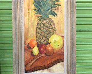 Fruit https://ctbids.com/#!/description/share/171903