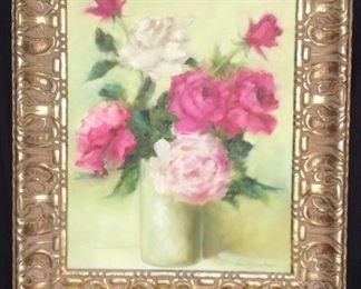Garden Roses https://ctbids.com/#!/description/share/171904