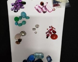 Loose gems https://ctbids.com/#!/description/share/171927