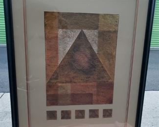 Pyramid https://ctbids.com/#!/description/share/171949