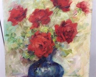 Red Roses https://ctbids.com/#!/description/share/171950