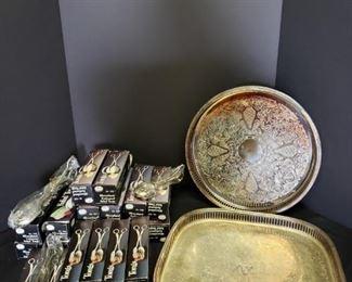 Silverplate Serving Pieces https://ctbids.com/#!/description/share/171960