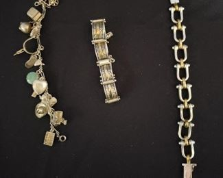 Southwestern Bracelets https://ctbids.com/#!/description/share/171962