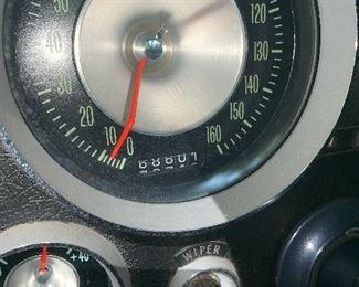 68,601 miles