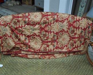 Ralph Lauren Duvet King Bed