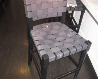 Niedermaier Kitchen Suite Seating Niedermaier Counter Seating