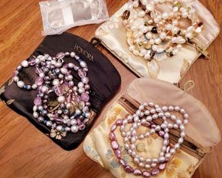 Honora Jewelry