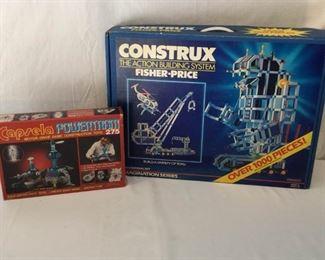 Vintage Construx & Powertram https://ctbids.com/#!/description/share/171568