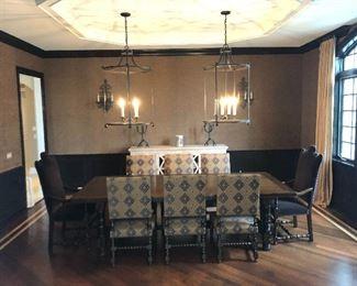Alfonso Marina Furniture