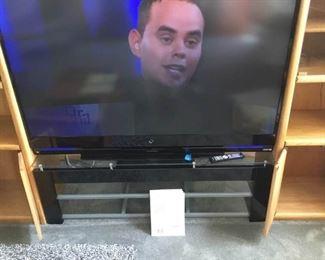 DLP High-Definition TV