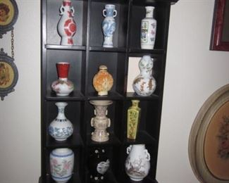 Tons of Collectibles Limoges and more