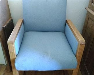Office/Occasional chair (2 available)