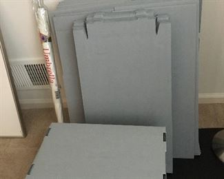 Acid-free Storage Boxes