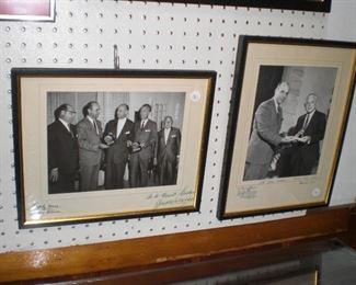 Edison Bros. photos