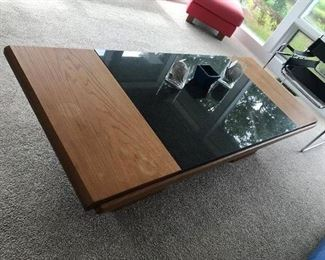 Coffee Table $ 164.00
