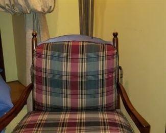 side chair lamp