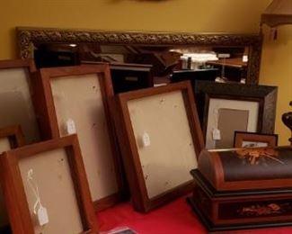 pic frames