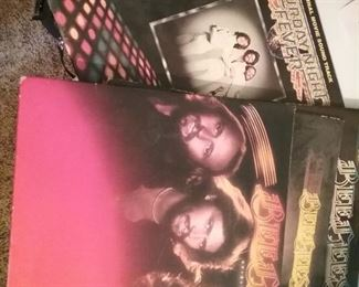 Misc Albums