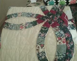 Misc Blankets
