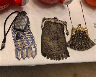 flapper purses