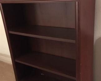 Hurwitz Mintz Style Bookshelves SGA015 https://www.ebay.com/itm/113777145561