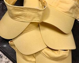 Clothes Caps