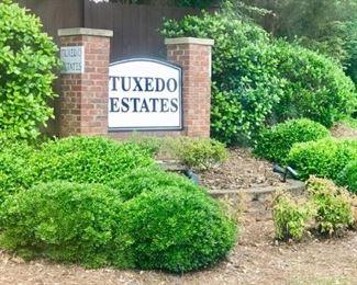 2.1 Tuxedo Estates