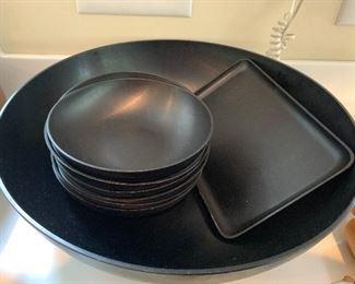 """""""Grainware"""", made in California"""