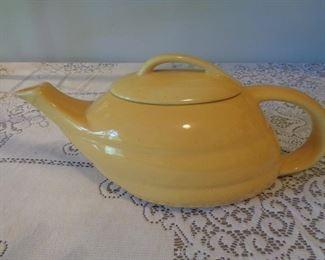 Bauer Ceramics
