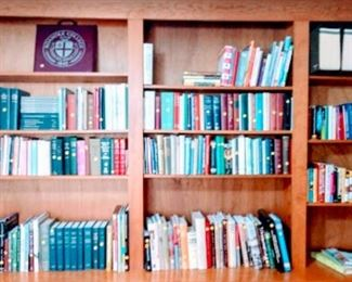 Great Book Collection