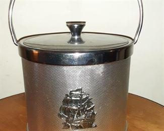 MCM Ice Bucket