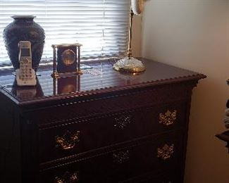 Councill Craftsman Furniture