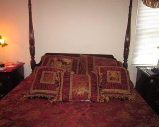 Ralph Lauren Bedding Kindle Bedroom Suite