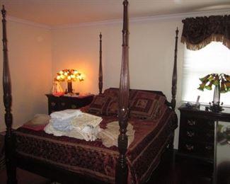 Kindle Bedroom Suite