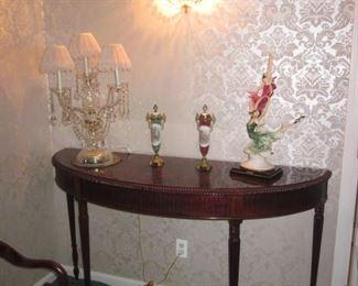 Heritage Heirloom Furniture